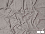 Ardecora - Josephine Baker - 15321.983  | Curtain & Upholstery fabric - Plain, Synthetic, Domestic Use, Standard Width