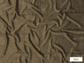Ardecora - Josephine Baker - 15321.987  | Curtain & Upholstery fabric - Brown, Plain, Synthetic, Domestic Use, Standard Width
