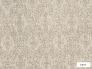 Ardecora - Liberta - 15343.894  | Curtain Fabric - Beige, Damask, Natural Fibre, Domestic Use, Natural, Railroaded, Wide Width, Rococo