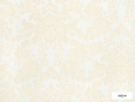 Ardecora - Nostalgia - 15350.982  | Curtain Fabric - Beige, Traditional, Railroaded, Wide-Width, Damask, Rococo