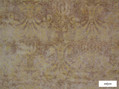 Ardecora - Novecento - 15383.185  | Upholstery Fabric - Brown, Damask, Fibre Blends, Traditional, Domestic Use, Standard Width, Rococo