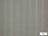 Ardecora - Visconti - 15385.884  | Curtain Fabric - Brown, Stripe, Traditional, Strie, Fibre Blend, Standard Width