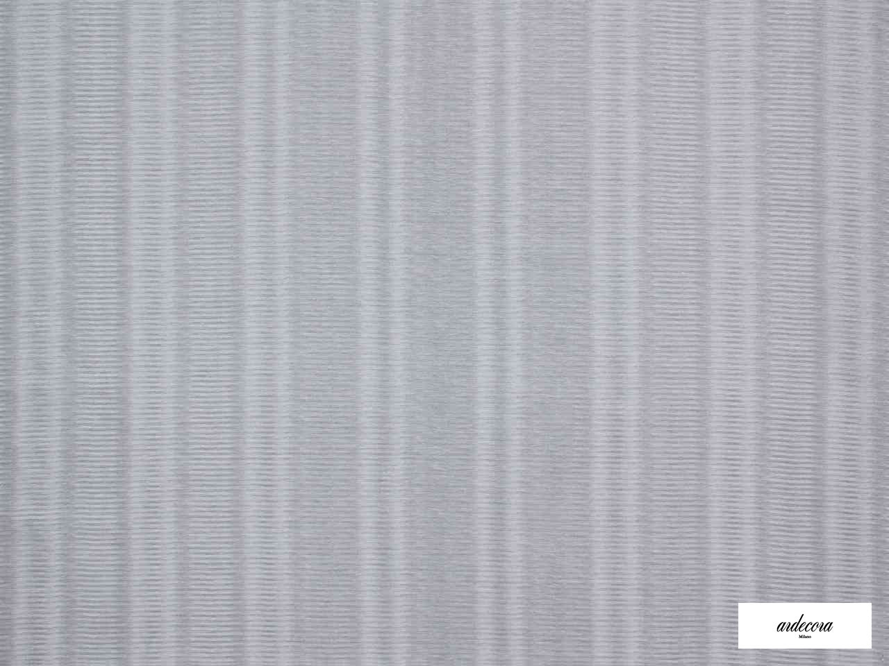 Ardecora - Visconti - 15385.994  | Curtain Fabric - Grey, Fibre Blends, Stripe, Traditional, Domestic Use, Standard Width, Strie