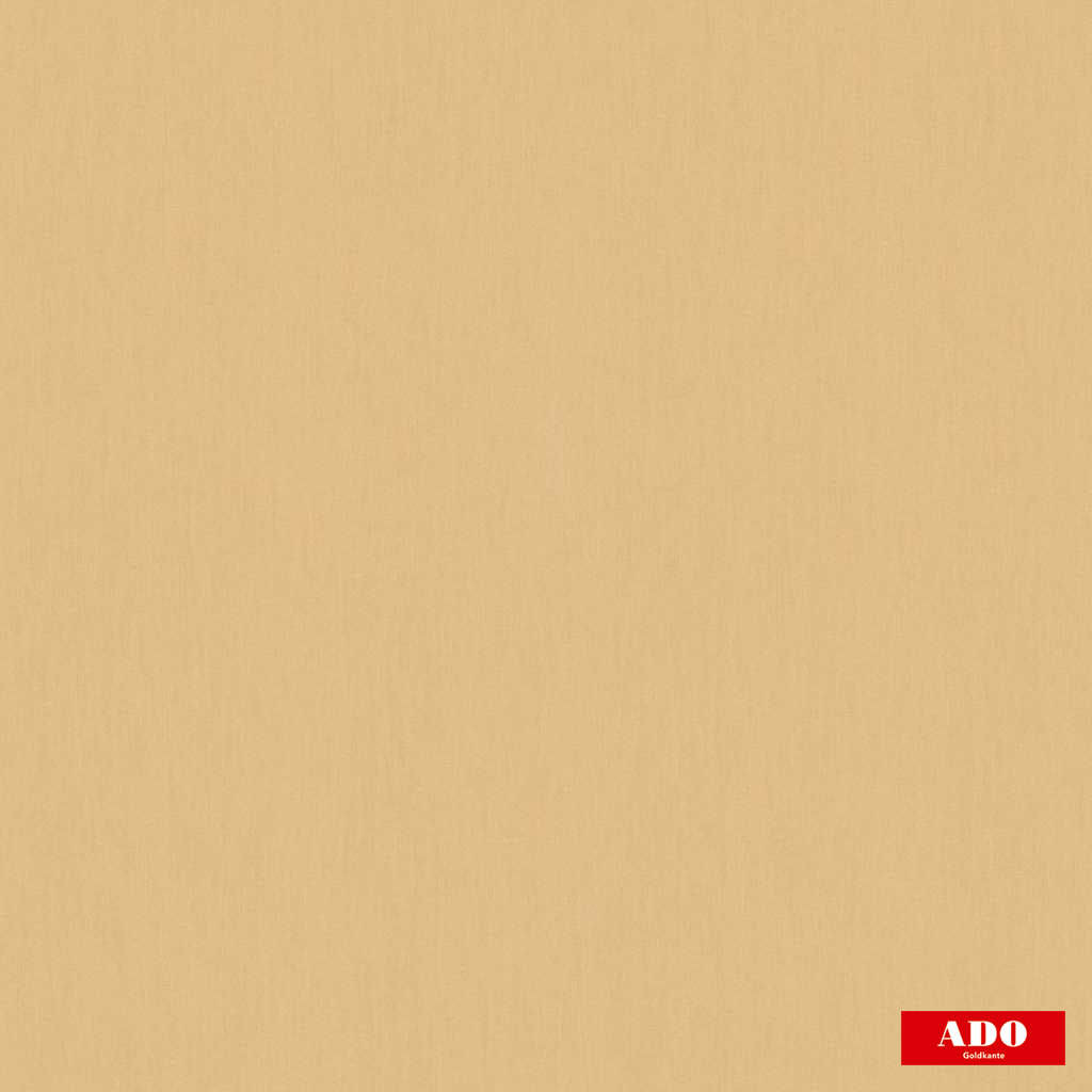 Ado - Calma - 3211-444  | Curtain Fabric - Gold,  Yellow, Plain, Synthetic, Domestic Use, Railroaded, Wide Width