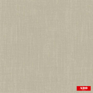 Ado - Cascade - 3296-893  | Curtain Fabric - Beige, Plain, Synthetic, Domestic Use, Railroaded, Wide Width, Strie
