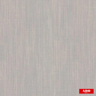 Ado - Cascade - 3296-935  | Curtain Fabric - Grey, Railroaded, Wide-Width, Plain, Strie