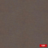 Ado - Cuento - 1515-795  | Curtain & Upholstery fabric - Brown, Plain, Standard Width