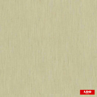 Ado - Linova 300 Rr - 1068-882  | Curtain Fabric - Green, Railroaded, Wide-Width, Plain