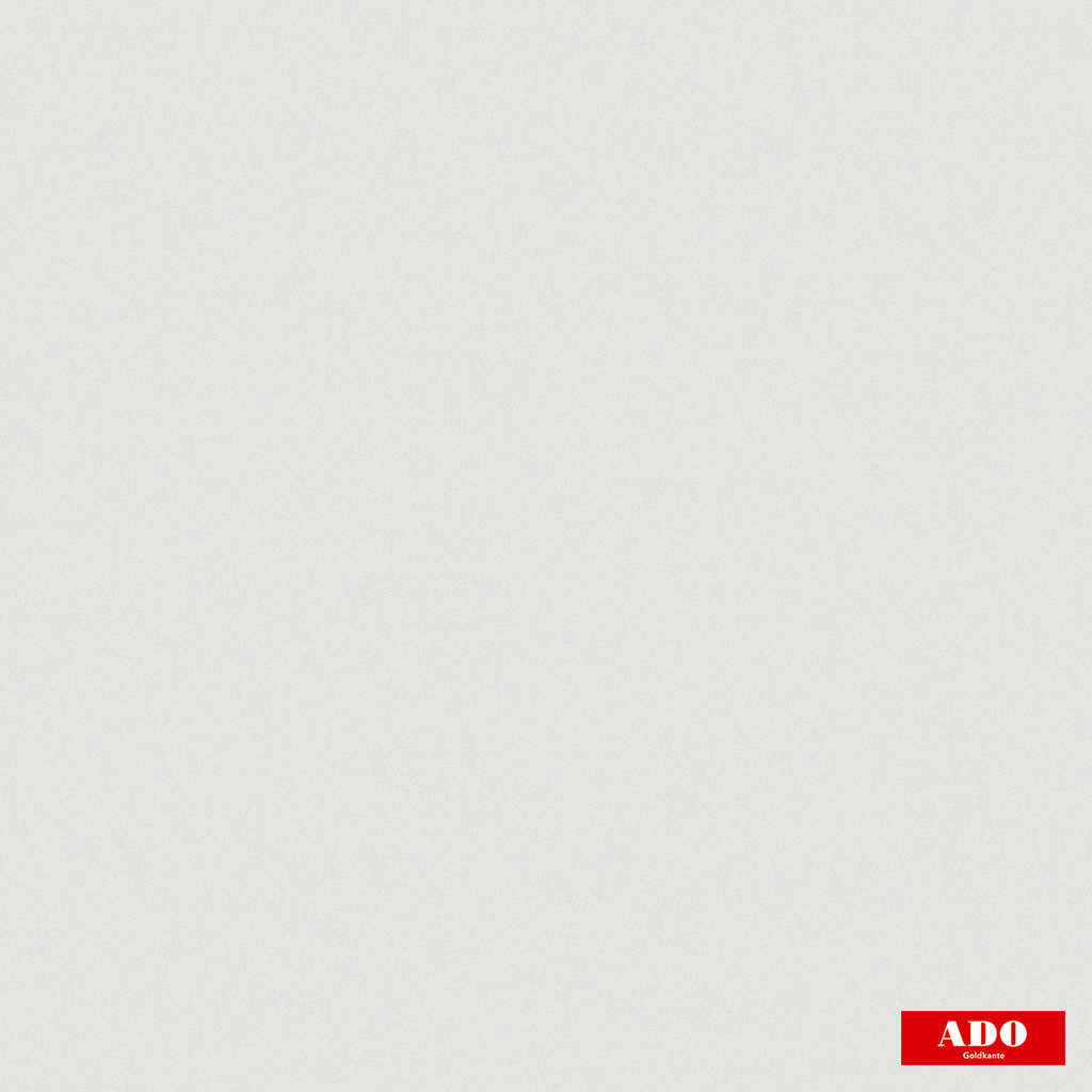 Ado - Steen 180 - 3093-110  | Curtain Fabric - Beige, Plain, White, Synthetic, Domestic Use, White, Standard Width