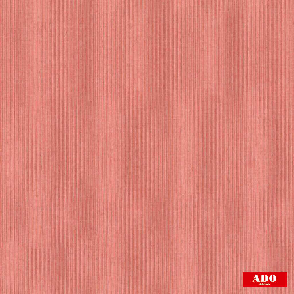 Ado - Sunny 300 Rr - 3103-554  | Curtain Fabric - Synthetic, Domestic Use, Plisse, Railroaded, Wide Width
