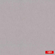 Ado - Sunny 300 Rr - 3103-594  | Curtain Fabric - Grey, Plain, Synthetic, Domestic Use, Railroaded, Wide Width
