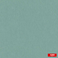 Ado - Sunny 300 Rr - 3103-865  | Curtain Fabric - Plain, Synthetic, Turquoise, Teal, Domestic Use, Railroaded, Wide Width