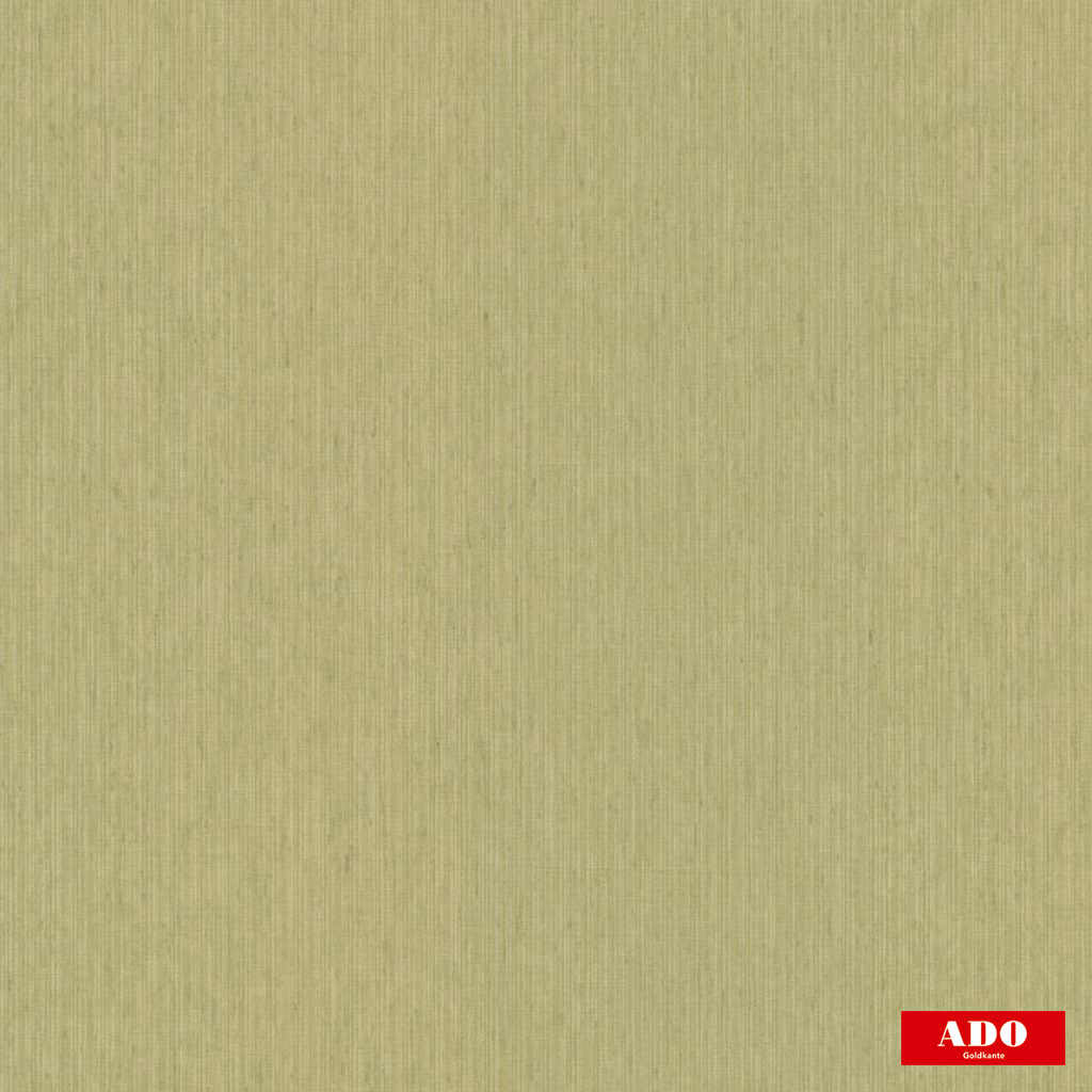 Ado - Sunny 300 Rr - 3103-883  | Curtain Fabric - Plain, Synthetic, Domestic Use, Railroaded, Wide Width