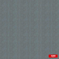 Ado - Zafira - 1427-667  | Curtain Fabric - Grey, Railroaded, Wide-Width, Plain