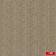 Ado - Zafira - 1427-896  | Curtain Fabric - Brown, Contemporary, Synthetic, Domestic Use, Railroaded, Wide Width