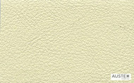 Austex Soho Allure Natural  | Upholstery Fabric - Contemporary, Synthetic, Tan, Taupe, Domestic Use, Natural, Standard Width