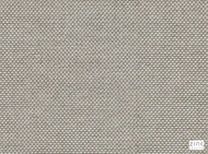 Zinc Textile - Gormley Driftwood  | Curtain & Upholstery fabric - Grey, Plain, Fibre Blends, Commercial Use, Dry Clean, Textured Weave, Semi-Plain, Plain - Textured Weave