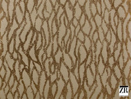 Zimmer and Rohde - Golden Rain - 2750018.888  | Wallpaper, Wallcovering - Brown, Mosaic, Organic, Paper Based