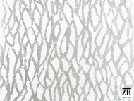 Zimmer and Rohde - Golden Rain - 2750018.993  | Wallpaper, Wallcovering - Grey, Silver, Organic, Domestic Use