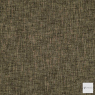 Carlucci - Specchiolla - Ca1285-040  | Curtain Fabric - Brown, Plain, Synthetic, Domestic Use, Textured Weave, Plain - Textured Weave, Wide Width, Strie