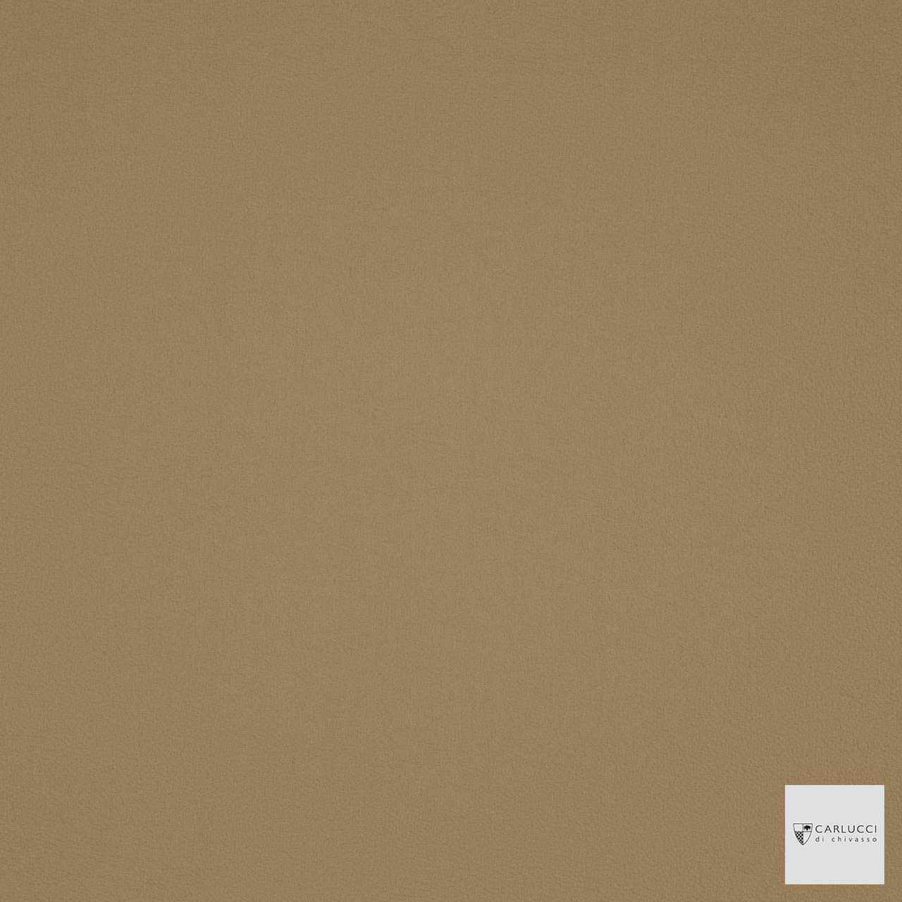 Carlucci - Squad - Ca1348-077  | Upholstery Fabric - Brown, Plain