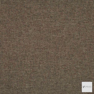 Carlucci - Thorium - Ca1295-021  | Upholstery Fabric - Brown, Plain, Fibre Blend