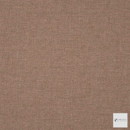 Carlucci - Thorium - Ca1295-068  | Upholstery Fabric - Brown, Plain, Fibre Blend
