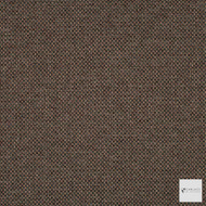 Carlucci - Titanium - Ca1296-021  | Upholstery Fabric - Brown, Plain, Fibre Blend