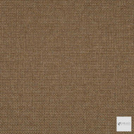 Carlucci - Titanium - Ca1296-023  | Upholstery Fabric - Brown, Plain, Fibre Blend