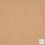 Carlucci - Titanium - Ca1296-041  | Upholstery Fabric - Beige, Plain, Fibre Blends, Domestic Use