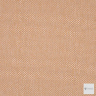 Carlucci - Titanium - Ca1296-042  | Upholstery Fabric - Brown, Orange, Plain, Fibre Blend
