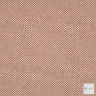 Carlucci - Titanium - Ca1296-068  | Upholstery Fabric - Brown, Plain, Fibre Blends, Domestic Use