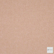 Carlucci - Titanium - Ca1296-074  | Upholstery Fabric - Beige, Plain, Fibre Blends, Domestic Use
