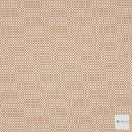 Carlucci - Titanium - Ca1296-075  | Upholstery Fabric - Beige, Plain, Fibre Blends, Tan, Taupe, Domestic Use