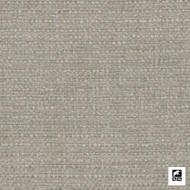 Andrew Martin - Cocoon - Taupe  | Curtain & Upholstery fabric - Tan, Taupe, Plain, Fibre Blend, Standard Width