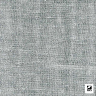 Andrew Martin - Palazzo - Dove  | Curtain & Upholstery fabric - Plain, Fibre Blends, Domestic Use, Standard Width