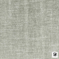 Andrew Martin - Palazzo - Pebble  | Curtain & Upholstery fabric - Plain, Fibre Blends, Domestic Use, Standard Width