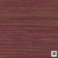 Andrew Martin - Turquino - Red  | Curtain & Upholstery fabric - Contemporary, Fibre Blends, Pink, Purple, Domestic Use, Railroaded, Standard Width, Strie
