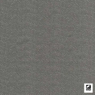 Andrew Martin - Wellington - Taupe  | Curtain & Upholstery fabric - Grey, Plain, Silver, Fibre Blends, Domestic Use, Herringbone, Standard Width
