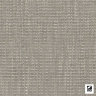 Andrew Martin - Westbourne - Cloud  | Curtain & Upholstery fabric - Beige, Tan, Taupe, Contemporary, Railroaded, Fibre Blend, Standard Width