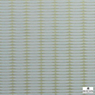 Houles - 72875 Ceylan Fabric - 9670  | Curtain & Upholstery fabric - Blue, Contemporary, Standard Width