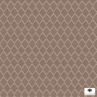 Chivasso - Mesmerise - Ch2727-020  | Curtain Fabric - Brown, Fibre Blends, Diamond - Harlequin, Domestic Use, Railroaded, Wide Width