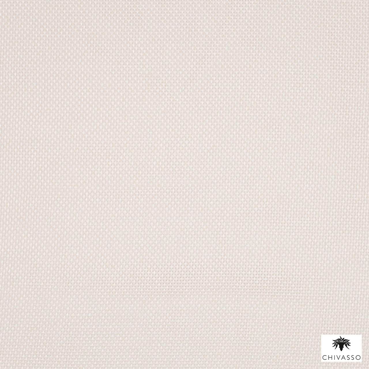 Chivasso - Twinkle - Ch2740-070  | Curtain Fabric - Beige, Plain, Synthetic, Domestic Use, Railroaded, Wide Width