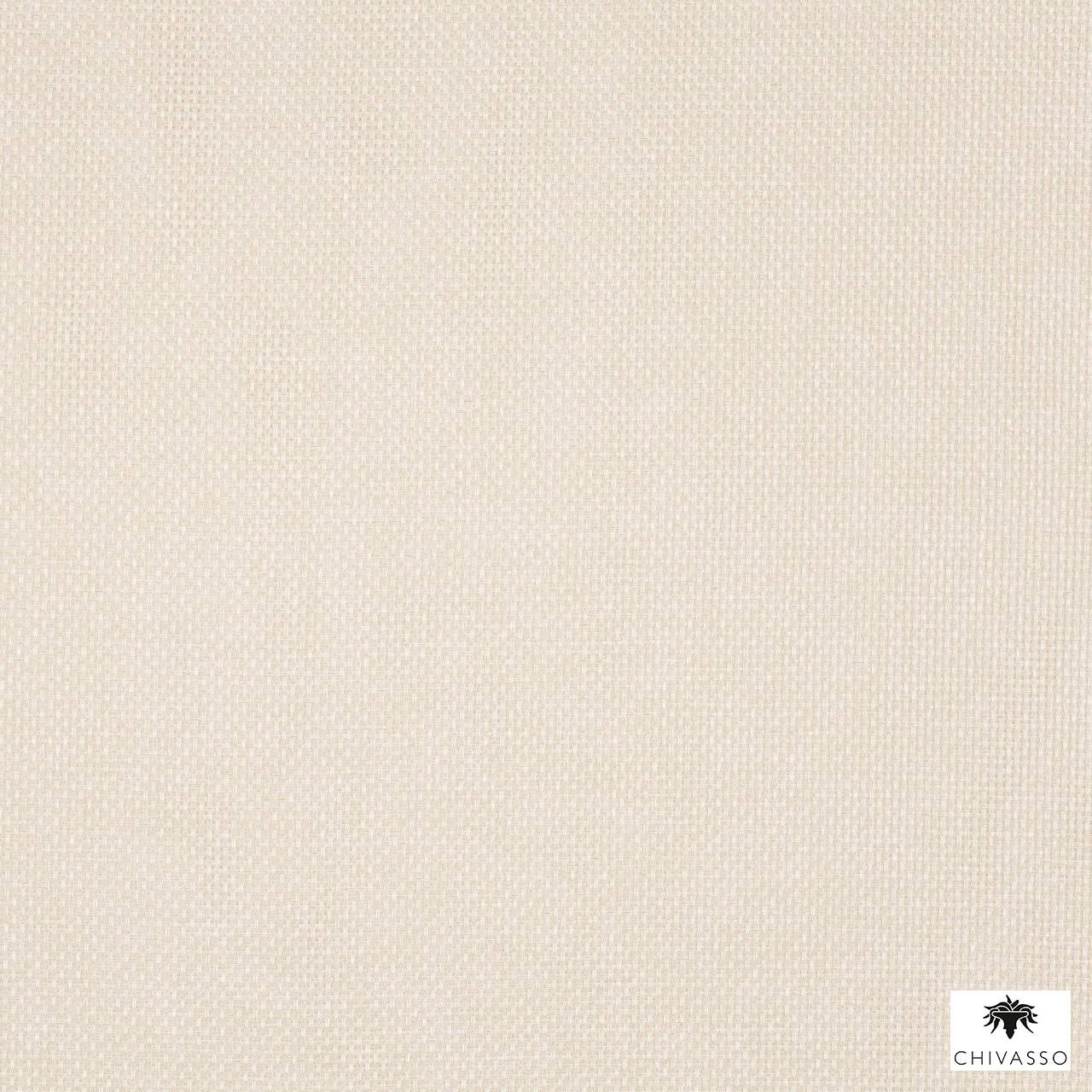 Chivasso - Twinkle - Ch2740-072  | Curtain Fabric - Beige, Plain, Synthetic, Domestic Use, Railroaded, Wide Width
