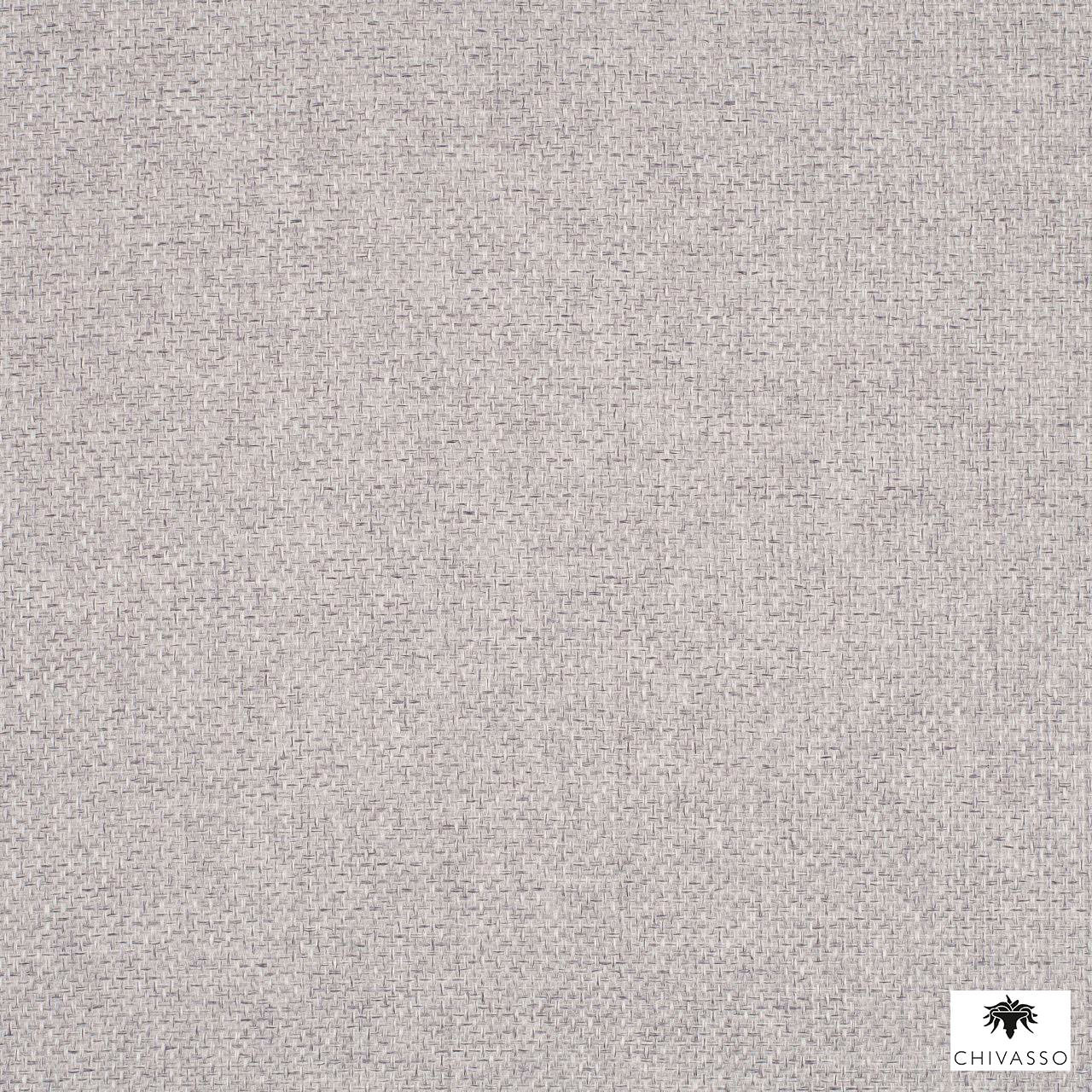 Chivasso - Twinkle - Ch2740-092  | Curtain Fabric - Beige, Plain, Synthetic, Domestic Use, Railroaded, Wide Width