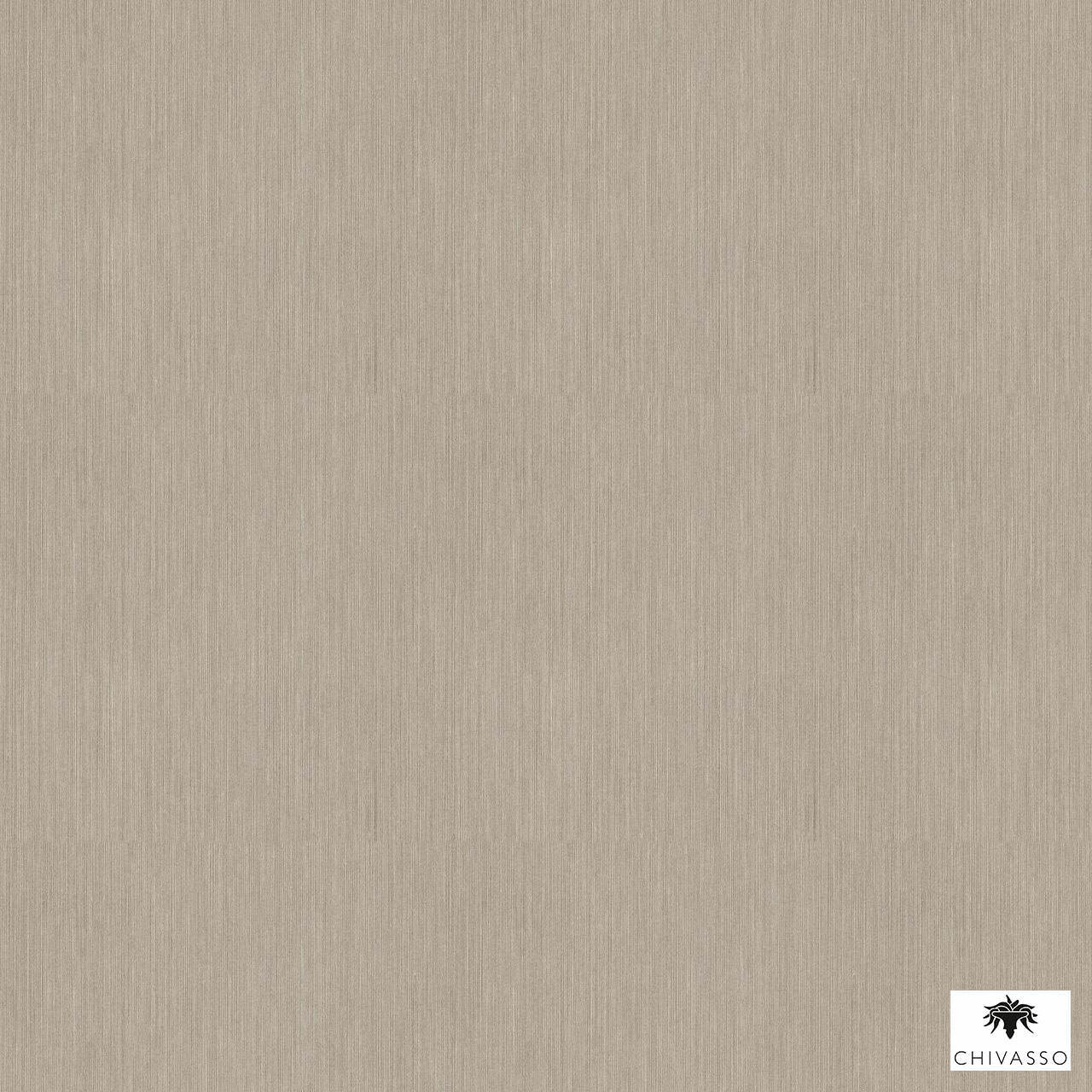 Chivasso - Colour Block - Ch9112-074  | Wallpaper, Wallcovering - Plain, Tan, Taupe, Domestic Use