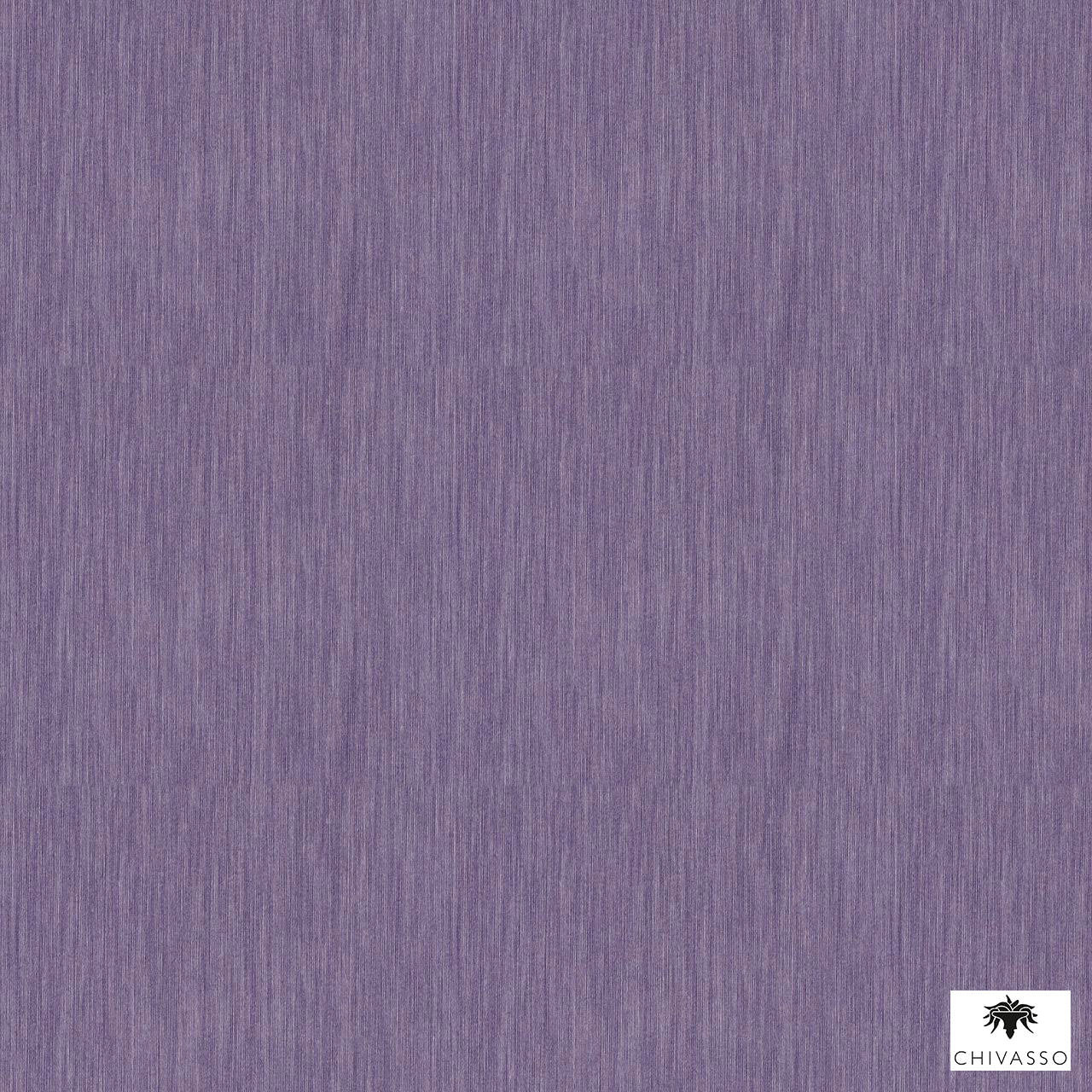 Chivasso - Colour Block - Ch9112-089  | Wallpaper, Wallcovering - Plain, Pink, Purple, Domestic Use