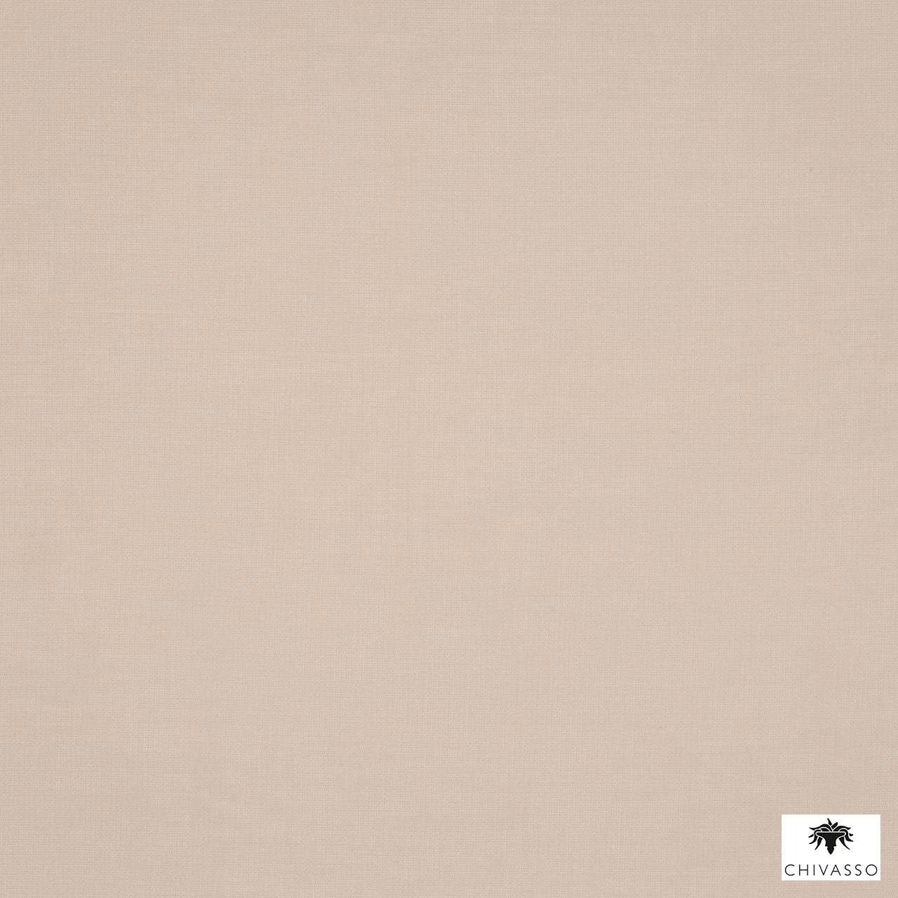 Chivasso - Lush - Ch2818 - 071  | Curtain Fabric - Beige, Plain, Synthetic, Domestic Use, Wide Width