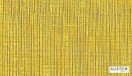 Austex Gem Citrine  | Upholstery Fabric - Gold,  Yellow, Plain, Contemporary, Eclectic, Synthetic, Commercial Use, Standard Width