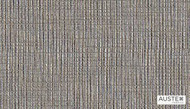 Austex Gem Crystal  | Upholstery Fabric - Grey, Plain, Contemporary, Industrial, Synthetic, Commercial Use, Standard Width